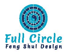Full Circle Feng Shui & Life Design